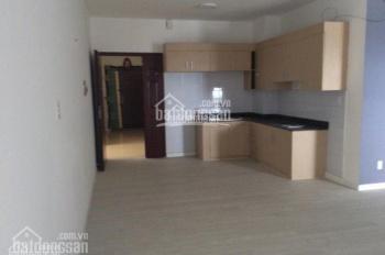 Cần bán căn hộ Quang Thái, diện tích 93m2, 3PN, giá 2,05 tỷ. Liên hệ 0937444377