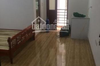 Cho thuê căn hộ chung cư mini khu Nguyễn Chí Thanh, Huỳnh Thúc Kháng