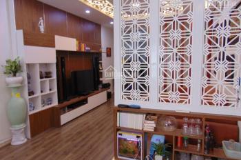 Cho thuê chung cư Mulbery Lane 120m2, 3 phòng ngủ, full đồ đẹp 13 triệu/th, 0916.242.628