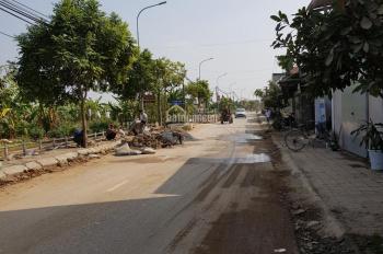 Bán 45m2-50m2 đất dịch vụ xã Lại Yên, Hoài Đức, Hà Nội. Giá 19 triệu-20 triệu/1m2