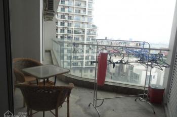 Bán căn hộ Golden Westlake, DT 113.2m2 tầng cao view hồ Tây, 0904553238