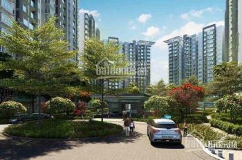 2 tỷ đừng mua nhà, mua Celadon ở sướng hơn, thông tin chi tiết vui lòng liên hệ: 0909428180