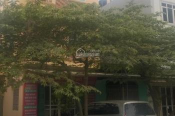 Bán đất Dịch Vụ xã Lại Yên, huyện Hoài Đức, Hà Nội vị trí đẹp đã bốc thăm ĐT 0904126346(anh Đạt)
