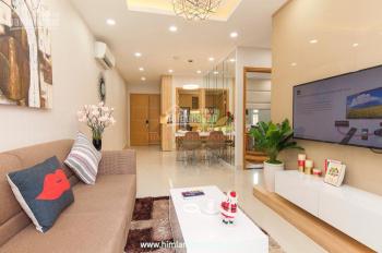 Chính chủ cần bán căn hộ Him Lam Phú Đông, view hồ bơi, LH chính chủ xem nhà Dương: 0906 388 825