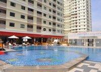 Cho thuê gấp căn hộ Era Town, Đức Khải view sông, 0901442990