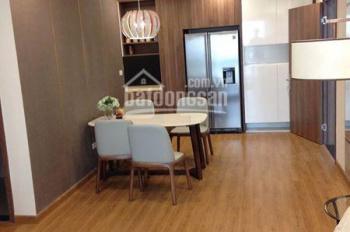 Cần tiền cắt lỗ căn 3 phòng ngủ (88m2) chung cư Udic 122 Vĩnh Tuy, Hai Bà Trưng. LH 0966786226