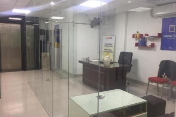 Chính chủ cho thuê văn phòng, hội trường đào tạo tại 633, Hoàng Hoa Thám, Ba Đình, Hà Nội