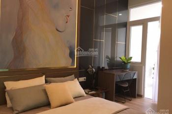 Nhượng lại căn hộ mới mua, 2PN, 2WC, view đẹp, nội thất đầy đủ vào ở ngay giá chỉ 2.1 tỷ