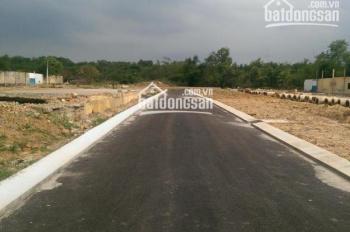 Bán đất MT Nguyễn Xiển Q.9 đối diện Vincom Vincity, F0 giá 22.5tr/m2. LH Đông 0912600490-0901194345