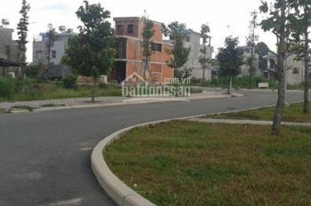 Bán đất nhà phố và biệt thự Đặng Như Mai, Thạnh Mỹ Lợi, quận 2 giá đầu tư 1,7 tỷ, LH 0903436761 Kim