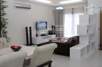 Chung cư An Khang, Quận 2, 2-3PN, đủ nội thất, giá 14-16 tr/th. LH: 0903 989 485
