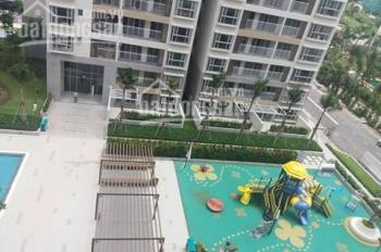Chỉ 16 triệu/tháng sở hữu căn hộ 2PN CC Scenic Valley PMH 70m2 full nội thất, LH 0931 777 200