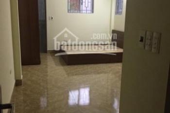 Cho thuê căn hộ chung cư khu Khâm Thiên, Tôn Đức Thắng, Xã Đàn