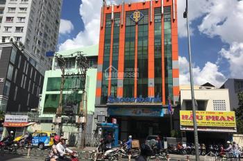 Chính chủ cho thuê dài hạn 3 căn nhà liền kề ngay ngã tư Nguyễn Ảnh Thủ - Quốc Lộ 1A, quận 12