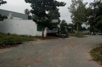 Bán lô đất giá rẻ ngay ủy ban nhân dân phường Tân Định tiện xây trọ kinh doanh LH: 0974.186.916