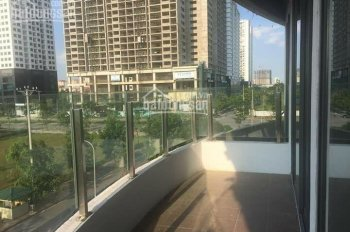 Bán căn hộ 06-N01-T8 Ngoại Giao Đoàn, 93m2, view hồ điều hòa, full nội thất cao cấp. LH 0969993565