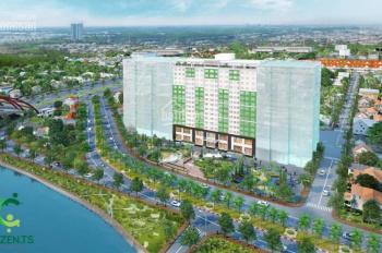 Cần tiền bán gấp căn hộ Citizen 3PN 111m2 ngay khu dân cư Trung Sơn