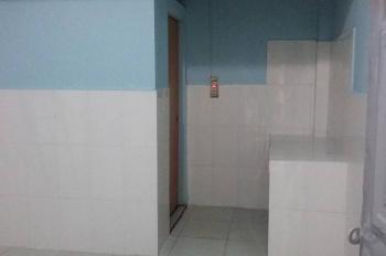 Cho thuê phòng trọ ngay sân vận động Đồng Nai. LH chính chủ: 0918997899 - Hương