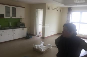 Bán căn hộ CT7 DT 83m2, 2PN, 2WC giá bán 1tỷ170tr nhà cực đẹp thoáng, LH 0979.44.1985