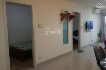 Cho thuê căn hộ chung cư Charm Plaza 60m2, đầy đủ nội thất, giá 8 triệu/tháng