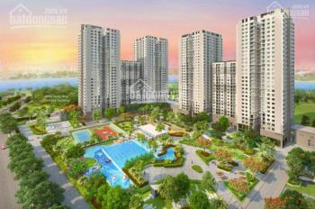 Sài Gòn South Residence bán lỗ 2PN 3PN bán lô 150tr so với giá gốc (độc quyền) LH: 0947257789 Chung