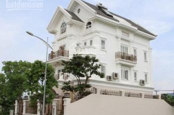 Bán biệt thự, nhà phố Đông Bắc góc công viên, KDC vip Cityland Garden Hills, Emart Gò Vấp