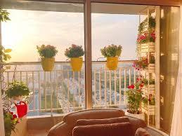 Chuyên căn hộ 2 PN, view đẹp, giá niêm tại Masteri quận 2, alo ngay để lấy hình nào LH: 0948016495
