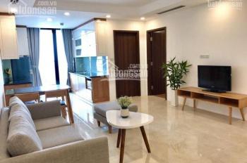 Cho thuê căn hộ Yên Hòa, G3A Yên Hòa Shushine, 2PN cơ bản 10 tr/th. LH 0948.999.125