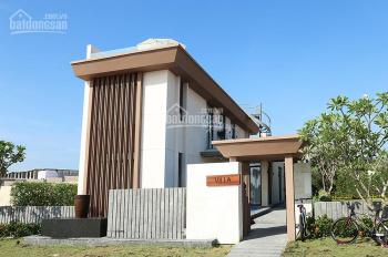 Resort nghỉ dưỡng đường Nguyễn Tất Thành 9,9 tỷ/căn, cam kết lợi nhuận 8%/năm, CK 19%. 0906 687 091