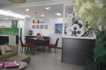 Chuyên cho thuê nhiều căn hộ Happy Valley, PMH Q7 DT 82-100m2 giá tốt chỉ từ 16tr/th, LH 0935047286