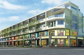 Cho thuê shophouse Sala giá chỉ từ 20 triệu/tháng - 80 triệu/tháng. LH 0932 069 399