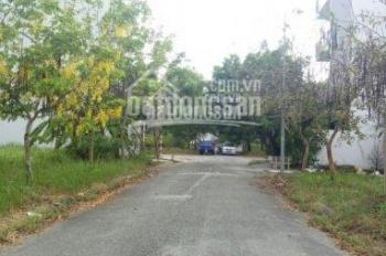 Bán 15 lô đất 5*20m giá 1.6 tỷ ngay đối diện chung cư Conic Garden Nguyễn Văn Linh. Đông 0901194345