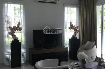 CC bán nhà liền kề mặt đường Nguyễn Văn Lộc vị trí kinh doanh số 1 quận Hà Đông giá hợp lý