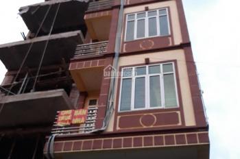 Cho thuê nhà 7 tầng mặt đường 21 - 70m2, giá 14 tr/th, liên hệ 0936922826