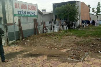 Địa ốc Kim Oanh chính thức bán nhà phố ngay trung tâm hành chính thành phố mới LH: 0974.186.916