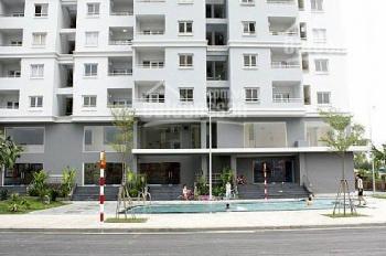 Bán lại căn hộ Sunview 1,2 ngay đường Cây Keo, P. Tam Phú, Thủ Đức căn hộ 71m2. LH: 0938426949