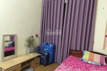 Cho thuê phòng trọ khép kín chính chủ, số 1D ngõ 10 Trần Duy Hưng, Trung Hòa, Cầu Giấy, Hà Nội