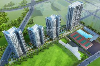 Chuyên cho thuê CHCC PMH, Q.7 (Scenic Valley, Green Valley, Happy Valley) giá từ 16 triệu/tháng