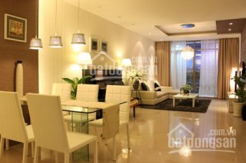 Cho thuê căn hộ Vũng Tàu Plaza