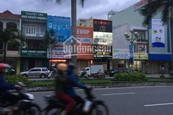 Bán nhà MT Điện Biên Phủ, vị trí rất đẹp giá rẻ, gần Không Gian Xưa