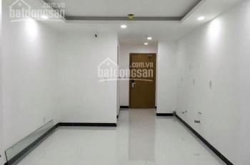 Cần chuyển nhượng căn hộ officetel, 49m2, nhà thô 3 tỷ bao phí thuế