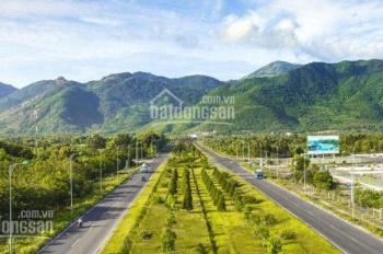 Golden Bay - Chính chủ sang nhượng 1 số nền hướng Đông Nam, view đẹp giá tốt. 0978313503