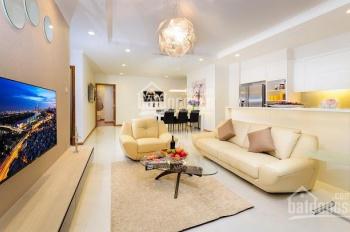 Cho thuê căn hộ cao cấp Sala Sarimi, Q2, 2PN, 3PN, nội thất cao cấp, giá 22.5tr/tháng. 0908 103696