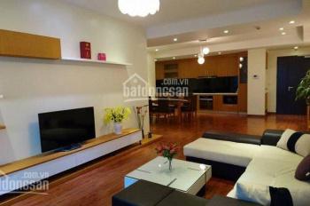 Cho thuê chung cư Golden Land, giá chỉ từ 10 triệu/tháng. LH: 0913.794.782