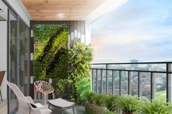 Bán căn hộ Startup Tower trực tiếp CĐT chỉ từ 16,5tr/m2 lãi suất 0% đến khi nhận nhà. LH 0936483136