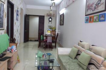 Cho thuê căn hộ Khang Gia Gò Vấp, 57m2, 1PN 1WC, 5.5triệu/th có nội thất