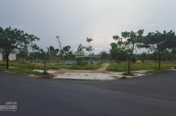 Chính chủ kẹt tiền bán 108m2 đất xã An Phước, giá chỉ 1.350 tỷ. 0905087588