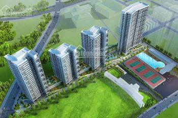 Giá siêu rẻ chỉ 20 triệu/th, sở hữu CH Green Valley, 2PN, full nội thất, lầu cao. LH: 0931777200