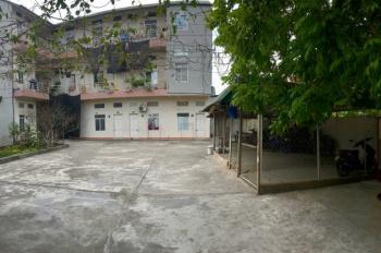 Cho thuê phòng khép kín, tiện nghi đầy đủ, giá từ 1.8 triệu/th tại phố Thanh Lân. LH 0983 115 125