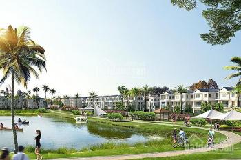 Cần bán gấp lô đất biệt thự ven hồ Định Công, vị trí đẹp, giá quá rẻ 30 tr/m2. LH: 0936855150